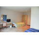 舒適雙床客房 TWIN ROOM ENSUITE